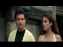 Soch-2002 -- Yaadein Bani Tanhai --Songs _ Alka Yagnik, Kumar sanu