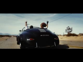 Nelly - Hey Porsche