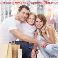 sp_nikolaev