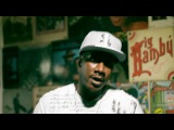 Beneficence feat. AG (of D.I.T.C.) - Smooth Hardcore