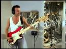 Queen - One dump, one turd, two tits, John Deacon