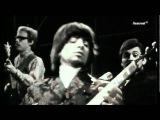 Vanilla Fudge-Bang Bang (1968)