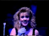 Ray Conniff - MEMORY (de Andrew Lloyd Webber, musical CATS).VOB