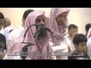 Sura AL Anbiya(87-104)_5-11-1438