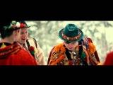 ван Пилипець - Карпатський Чардаш Ivan Pylypets - Carpathian czardas 2016