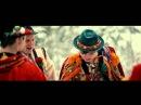Іван Пилипець - Карпатський Чардаш | Ivan Pylypets - Carpathian czardas 2016