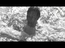 ВЛЮБЛЁННЫЕ (водопад, арбузы), реж.Эльор ИШМУХАМЕДОВ. 1969.