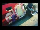 Автоприколы - Драки на дороге Бабы за рулем