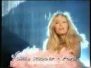 Amanda Lear - No Regrets