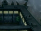 Katekyo Hitman Reborn! / Учитель-Мафиози Реборн ТВ-1 054 (Русская Озвучка)