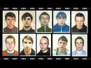 18 Дмитрий Боровиков Док фильм 2015 2 часть