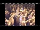 18 Дмитрий Боровиков Док фильм - 2015 - 1 часть