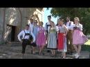 с. Раскатово открытие памятной доски на здании сельского дома культуы