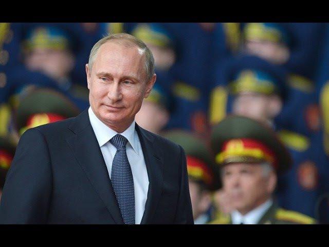 Умный немец, в поддержку Путина разносит в пух и прах немецкий политикум
