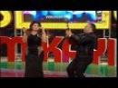 Asiq Mubariz - Sinix Teraneleri - Sevimli Sou 2013