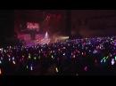 Kaguya no Shiro de Odoritai Live Concert