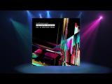 Tschavek - Nemesis (DJ Aristocrat Remix)