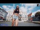 Boney M. - Rasputin (Remix - Shuffle Dance) 🎧