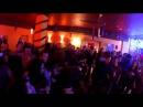 ПОРНОФИЛЬМЫ — Ружьё [LIVE!] (28/12/2014, Дубна)