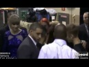 Taylor Swift Priceless Reaction to Justin Bieber and Selena Kissing @ 2013 Billboard Music Awards