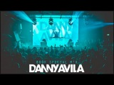 EDM MIX 2017 - Electro House Club Music  800k Special by DANNY AVILA