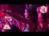Tomorrowland 2017 Special Madness Mix Warm Up