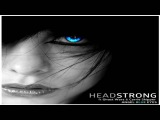 Headstrong ft. Ghost Wars &amp Carrie Skipper - Angel Blue Eyes (Martin Graff D&ampB Mix)