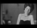 Maria Callas - Surta