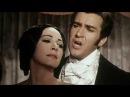 Verdi - La Traviata - Anna Moffo - 1968