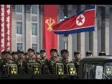 Жизни в Северной Корее - Ужас 21 века.. Документальный Фильм