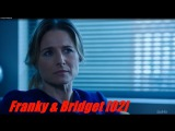 Franky Doyle & Bridget Westfall (02) Dont say any more.