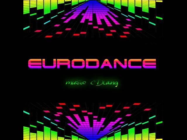 Mc Dawe Eurodance 90s Megamix 1992 1999 2