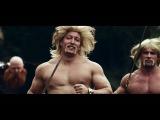 Промо ролик Clash of Clans на русском
