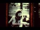 01 Секреты великих мастеров фотографии / Contacts - Анри Картье Брессон / Henri Cartier Bresson