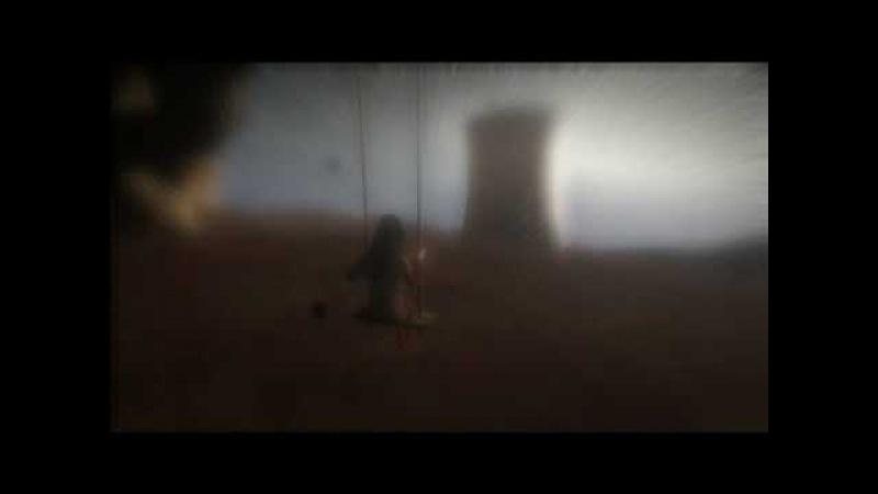 F.E.A.R. Project Origin Music Video - Bring Me to Life (Techno Remix) (Evanescence)