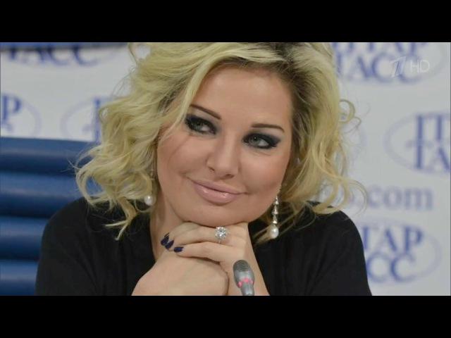 Пусть говорят. Сенсация как убивали Вороненкова на самом деле. Выпуск от 27.06.2017