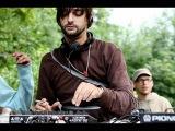 Ricardo Villalobos- MDMA (Original Mix)