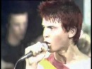 Generation X - New Order 'Save My Life' (LIVE 1977)
