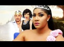 Queen's Secret Lover Angela Okorie Oge Okoye Frank Artus NIGERIAN MOVIES 2016 LATEST FULL MOVIES