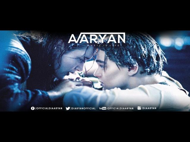 Dj Aaryan Dj Angel ft. Vashisth Trivedi |Teri deewani (Mashup) Full