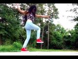 Electro House Music 2016 - Bounce Party Mix (Shuffle Dance)