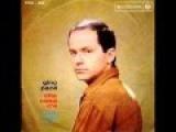 Gino Paoli - CHE COSA C'E' (1963)