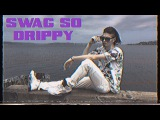 Swag So Drippy How to Style Jordan Grape 5's! Fit of the Day!