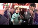 Ve yine hizbullahi minik Meddahımızdan benzersiz Sinezen Buyrun izleyelim