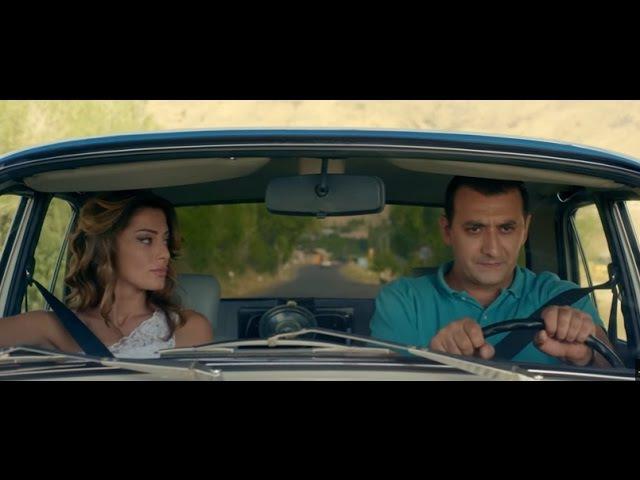 Փախիր կամ ամուսնացիր | Paxir kam Amusnacir | Full Movie [ IOS, Android]