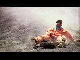Volcano Boarding in Nicaragua  Trans World Sport