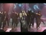 Whitney Houston   It's not right but it's okay Brits Awards 1999