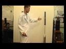 Ионная акустическая система