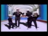 1984-Laroche Valmont - t'as le look coco (maxi)