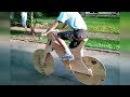 Самоделки, Кулибины и Удивительная техника ✦ Amazing Homemade Inventions ✦ 56 ✦ LUCKY